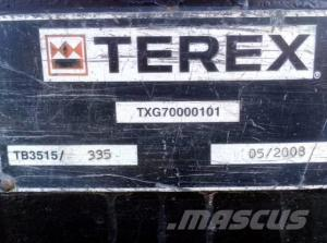 powerscreen-chieftain-2100-x-c,e7b26848