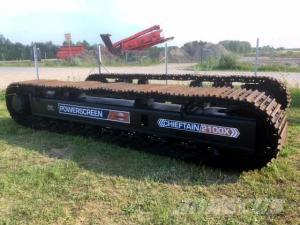 powerscreen-chieftain-2100-x-c,3ef708a5