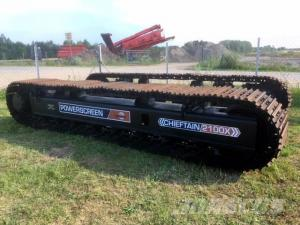 powerscreen-chieftain-2100-x-c,943722d0